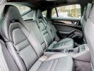 Porsche Panamera 4 E-Hybrid Sport Chrono  NOIR PEINTURE METALISE  Occasion - 5