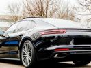 Porsche Panamera 4 E-Hybrid Sport Chrono  NOIR PEINTURE METALISE  Occasion - 10