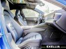 Porsche Panamera 4 E-Hybrid Sport Chrono  BLEU PEINTURE METALISE Occasion - 2