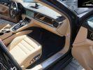 Porsche Panamera 4 E HYBRID SPORT TURISMO 462 CV NOIR Occasion - 3