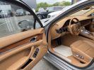 Porsche Panamera 4S 4.8 V8 400ch PDK ARGENT GT  - 7