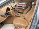 Porsche Panamera 4S 4.8 V8 400ch PDK ARGENT GT  - 11