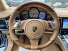 Porsche Panamera 4S 4.8 V8 400ch PDK ARGENT GT  - 17
