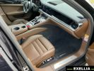 Porsche Panamera 4S DIESEL NOIR PEINTURE METALISE  Occasion - 4