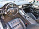 Porsche Panamera 970 3.0L V6 420CH PDK GRIS FONCE Occasion - 4