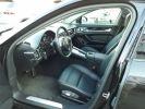 Porsche Panamera I (970) 3.6 V6 PDK 300cv  *Toit pano - cuir - Porsche Approved* Noire  - 3