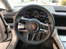 Porsche Panamera II 4S EXECUTIVE Blanc  - 10