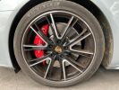 Porsche Panamera II GTS Gris Clair  - 9