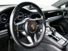 Porsche Panamera Porsche Panamera 4 E-Hybrid 21 pouces noir jais métallisé   - 9