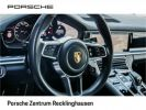 Porsche Panamera Porsche Panamera Sport Gran Turismo 4 E-Hybride  Gris Foncé  - 10