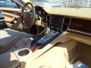 Porsche Panamera S 4.8L V8 400PS PDK/Jtes 19 PDC BIXENON PCM REGULATEUR gris carobinio met  - 12