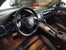 Porsche Panamera S HYBRID 333 CV PDK Noir  - 5