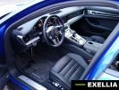 Porsche Panamera SPORT TURISMO Bleu Peinture métallisée Occasion - 7