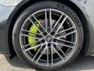 Porsche Panamera SPORT TURISMO 4S E-HYBRID 560ch DCT GRIS FONCE  - 10
