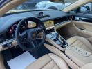 Porsche Panamera SPORT TURISMO 4S E-HYBRID 560ch DCT GRIS FONCE  - 12