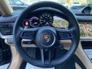Porsche Panamera SPORT TURISMO 4S E-HYBRID 560ch DCT GRIS FONCE  - 24