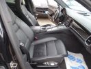 Porsche Panamera TURBO 4.8L 500PS PDK/ PASM ACC JTES 20 Camera Bose  noir metallisé  - 10