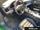 Porsche Panamera Turbo S E-Hybrid VERT PEINTURE METALISE Occasion - 10