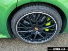 Porsche Panamera Turbo S E-Hybrid VERT PEINTURE METALISE Occasion - 1