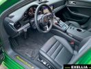 Porsche Panamera Turbo S E-Hybrid VERT PEINTURE METALISE Occasion - 9