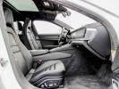Porsche Panamera TURBO S E-Hybrid SPORT CHRONO BLANC PEINTURE METALISE  Occasion - 2