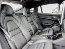 Porsche Panamera TURBO S E-Hybrid SPORT CHRONO BLANC PEINTURE METALISE  Occasion - 5
