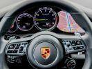 Porsche Panamera TURBO S E-Hybrid SPORT CHRONO BLANC PEINTURE METALISE  Occasion - 9