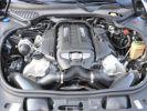 Porsche Panamera Turbo V8 4.8 500 PDK Marron  - 16