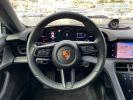 Porsche Taycan 4S PERFORMANCE PLUS - MONACO Bleu Gentiane Métal  - 12