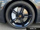 Porsche Taycan TURBO  NOIR PEINTURE METALISE  Occasion - 4