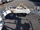 Remorque Louault Porte bobines PORTE TOURET 5T50 EXTENSIBLE BLANC - 15