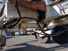 Remorque Louault Porte bobines PORTE TOURET 5T50 EXTENSIBLE BLANC - 16