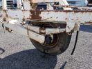 Remorque Louault Porte bobines PORTE TOURET 5T50 EXTENSIBLE BLANC - 20