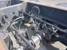 Remorque Porte container PORTE-CAISSE MOBILE 7m80 GRIS Occasion - 10