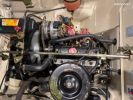 Renault 4L R4 Superbe r4 1983 avec 8800km d'origine Beige  - 8