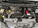 Renault Captur 1.2 TCE 120CH ENERGY SL WAVE EDC Noir  - 8