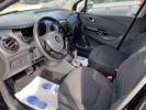 Renault Captur 1.2 TCE 120CH ENERGY SL WAVE EDC Noir  - 10