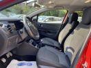 Renault Captur 1.5 DCI 90CH ENERGY INTENS ECO² Rouge  - 7