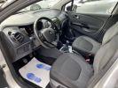 Renault Captur 1.5 DCI 90CH STOP&START ENERGY INTENS ECO² EURO6 2015 Gris C  - 9