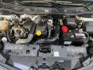 Renault Captur 1.5 DCI 90CH STOP&START ENERGY INTENS ECO² EURO6 2015 Gris C  - 13