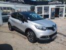 Renault Captur INTENS GRIS METAL Occasion - 1