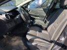 Renault Clio 0.9 TCE 90CH ENERGY EDITION ONE 5P Gris C  - 7