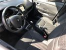 Renault Clio 0.9 TCE 90CH ENERGY EDITION ONE 5P Gris C  - 8