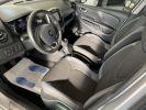 Renault Clio 0.9 TCE 90CH GT LINE ENERGY INTENS Gris C  - 8