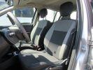 Renault CLIO 1.5 DCI 70CH EXPRESS CLIM ECO GRIS CLAIR Occasion - 4