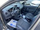 Renault Clio 1.5 DCI 85CH XV DE FRANCE 5P Beige  - 8