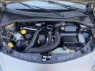 Renault Clio 1.5 DCI 85CH XV DE FRANCE 5P Beige  - 14