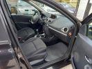 Renault Clio 3 III 1.5 DCI 90 TOMTOM 5P   - 5