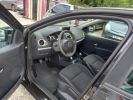 Renault Clio 3 III 1.5 DCI 90 TOMTOM 5P   - 6