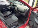 Renault Clio 4 IV 1.5 DCI 90 BUSINESS   - 5